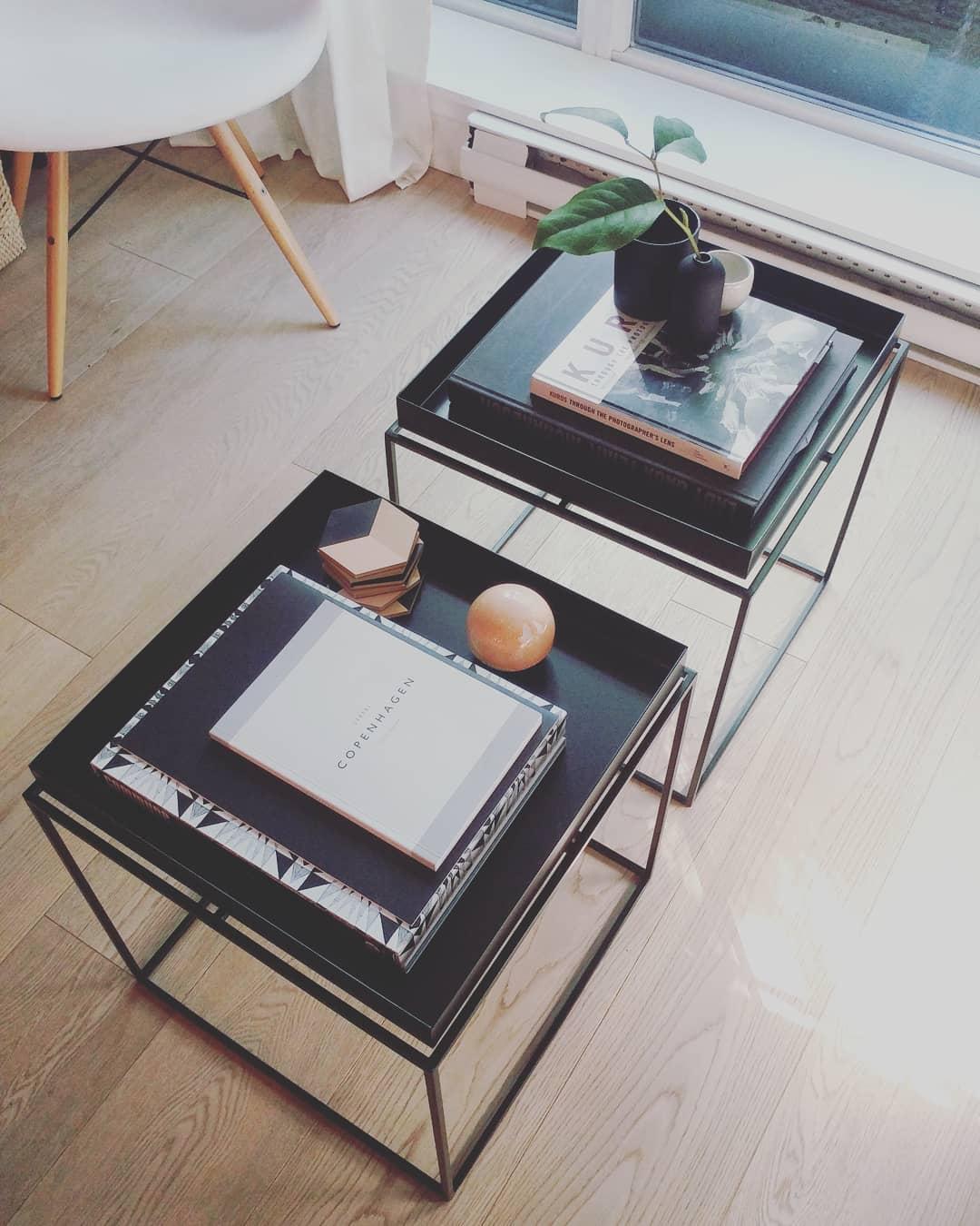 Styling Coffee Table.jpg