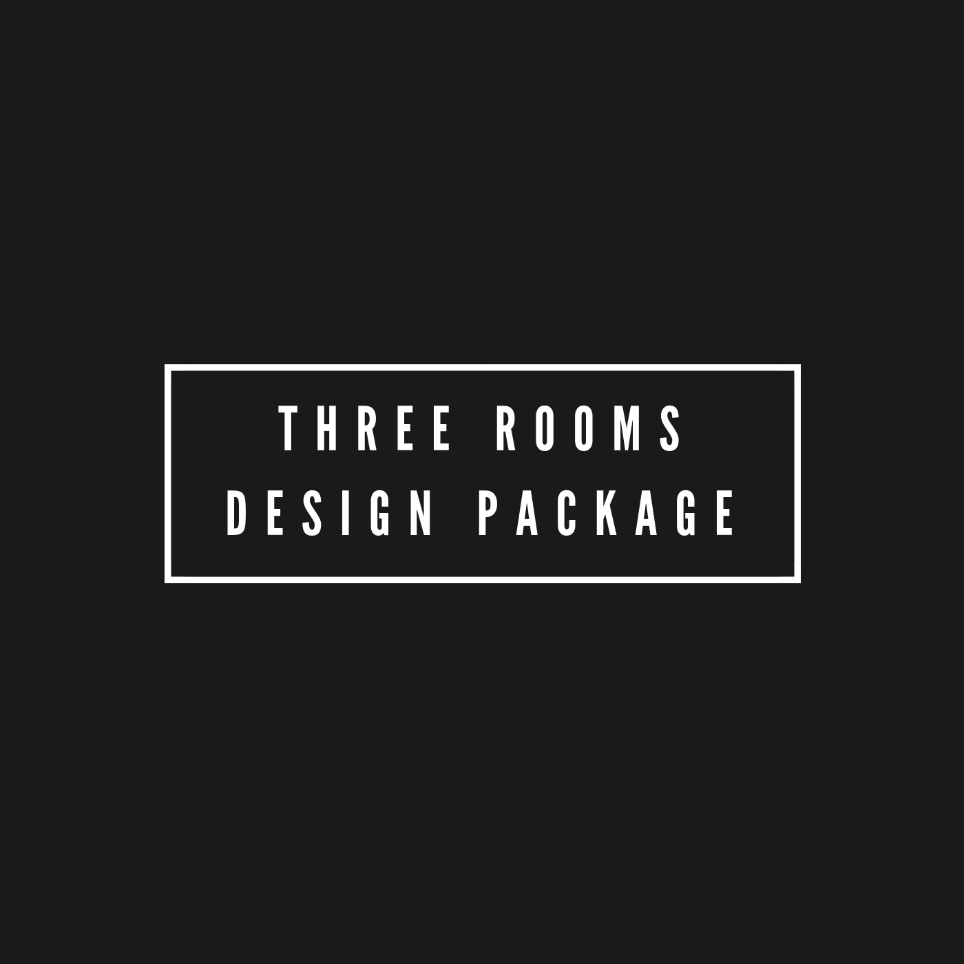 three room design package.jpg