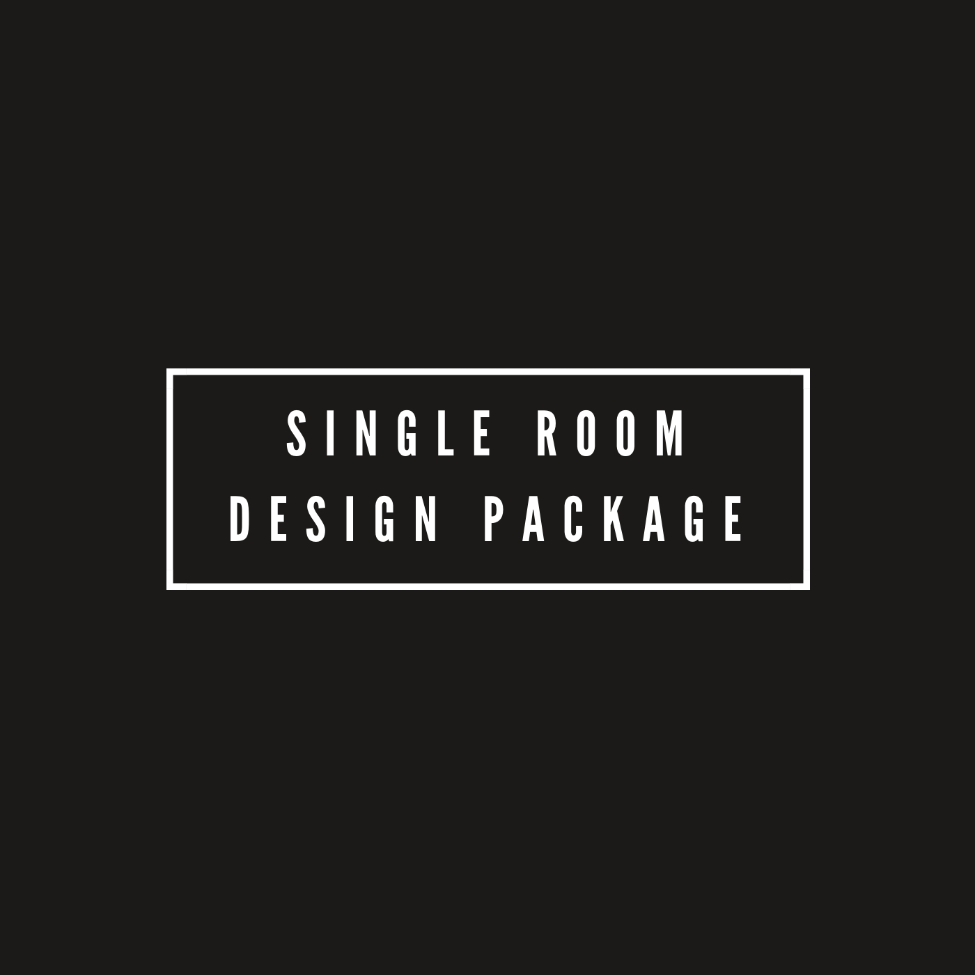 single room design package.jpg