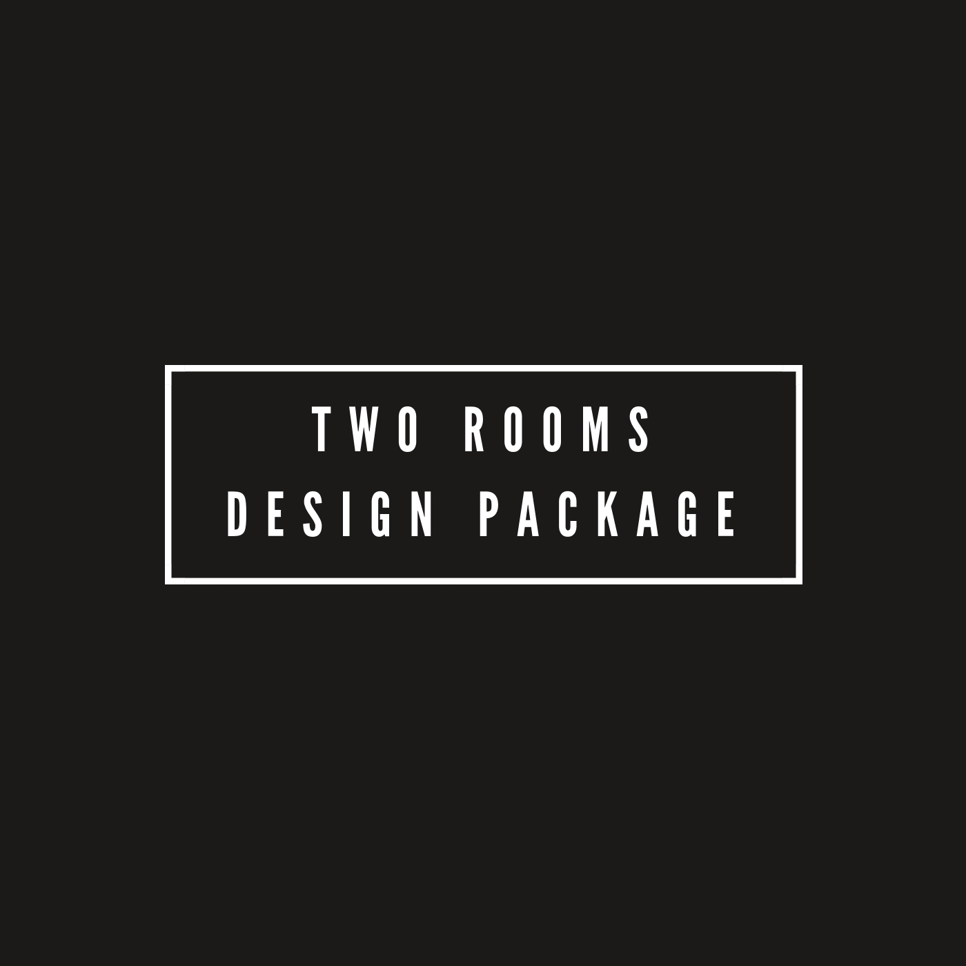 two rooms design package.jpg