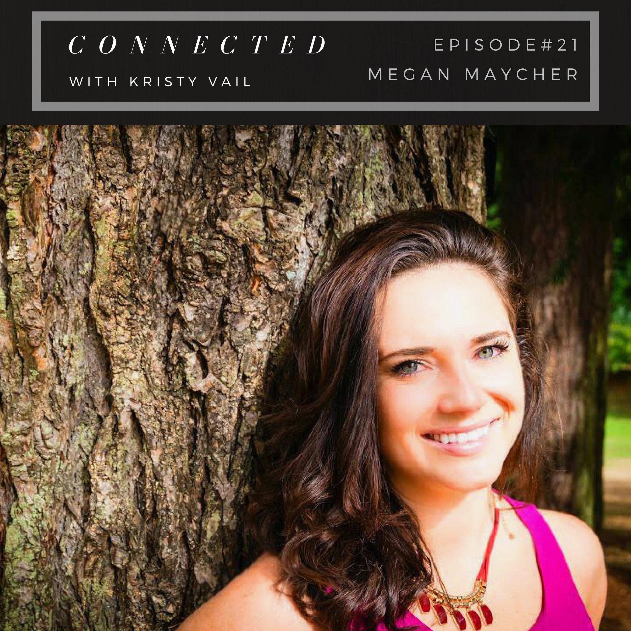 Megan Maycher Podcast Art.jpg