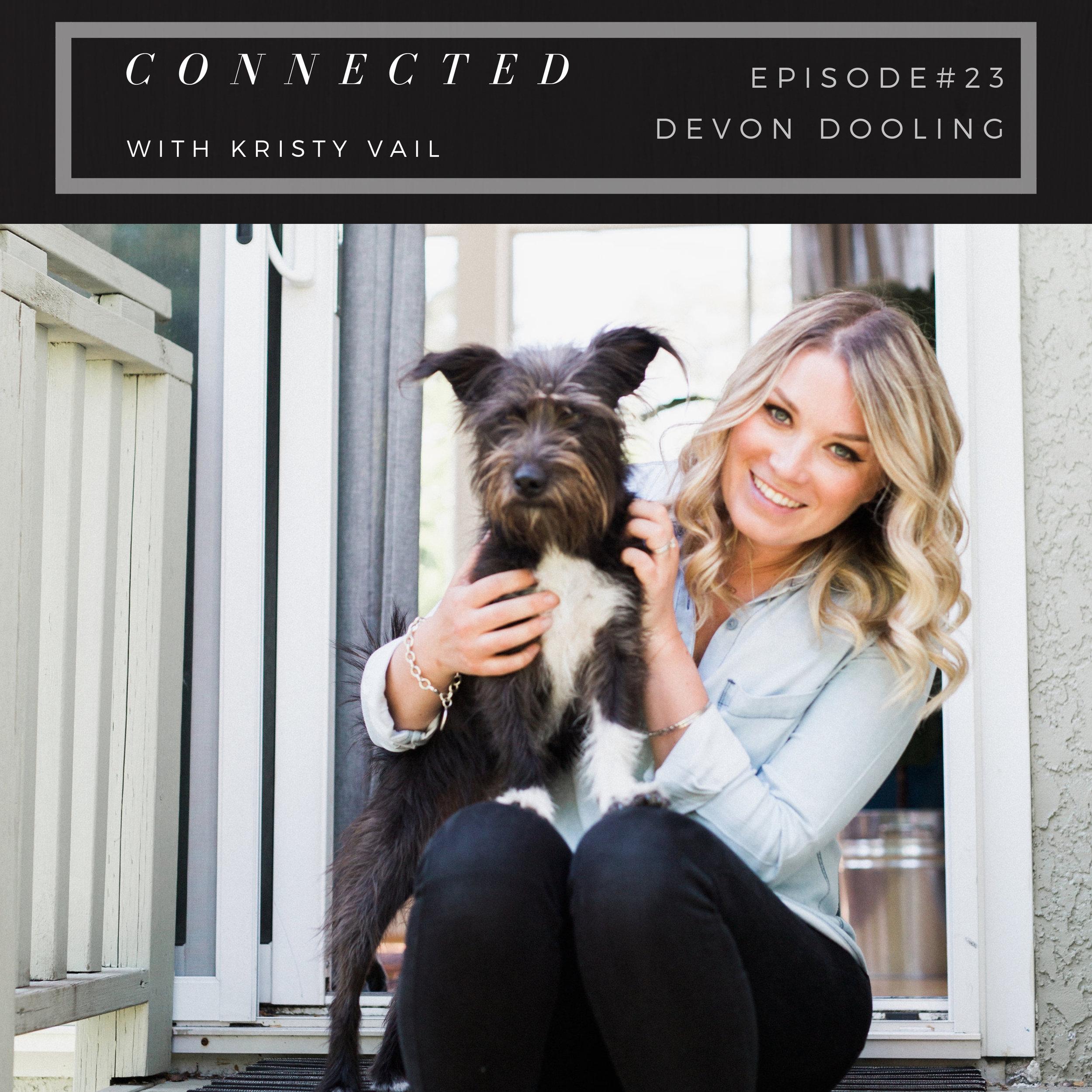 Devon Podcast Cover Art.jpg
