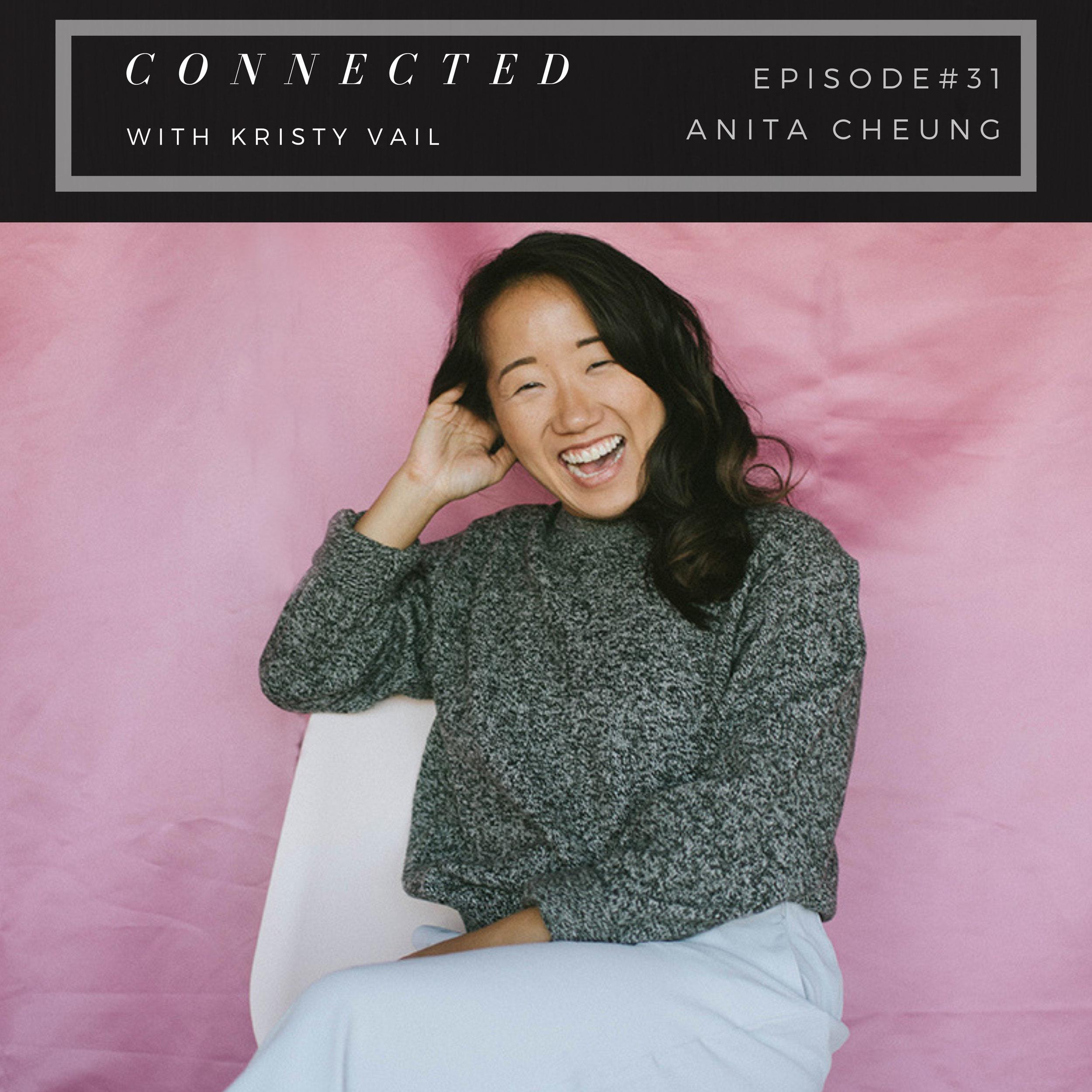 Anita Podcast Cover.jpg
