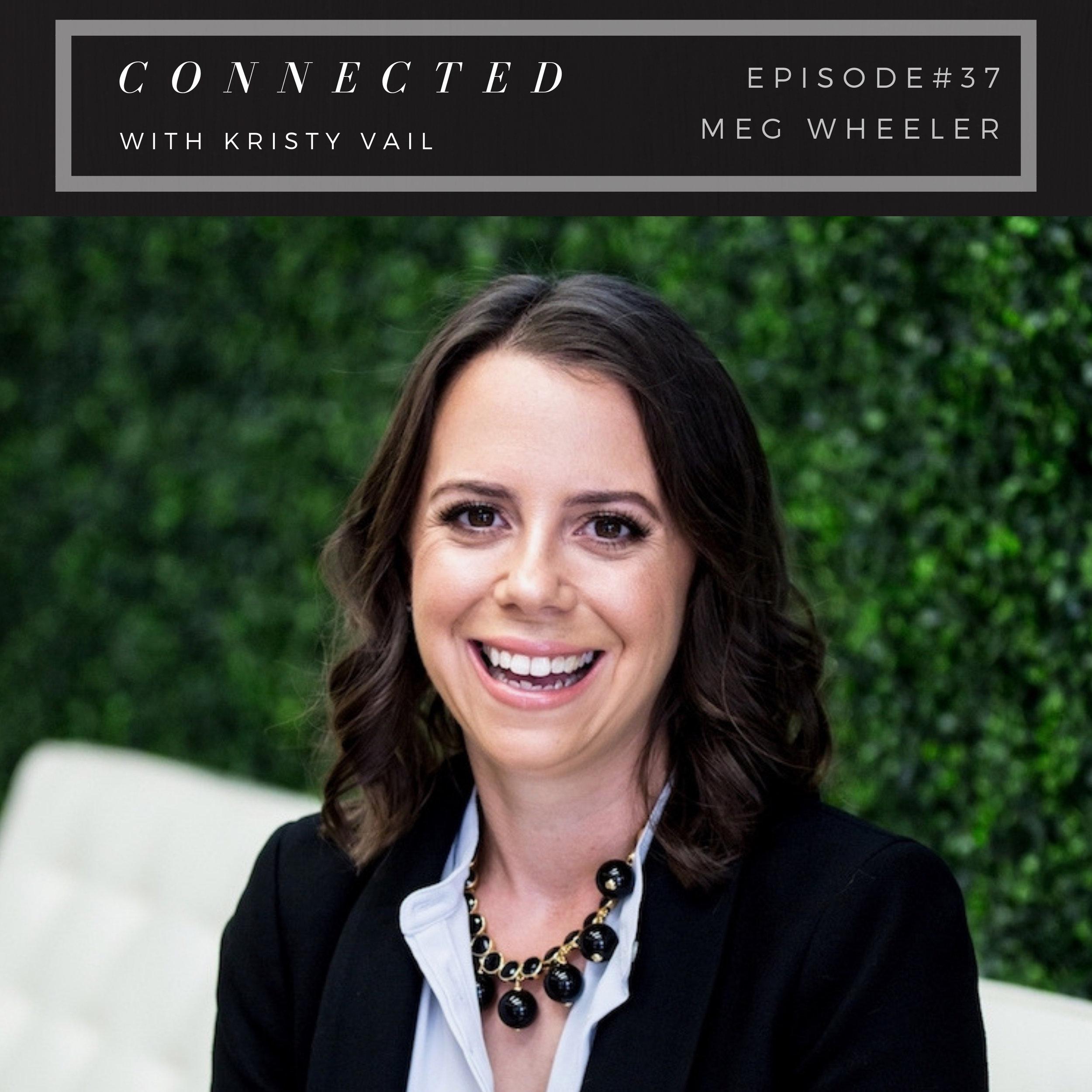 Meg Wheeler Podcast Cover.jpg