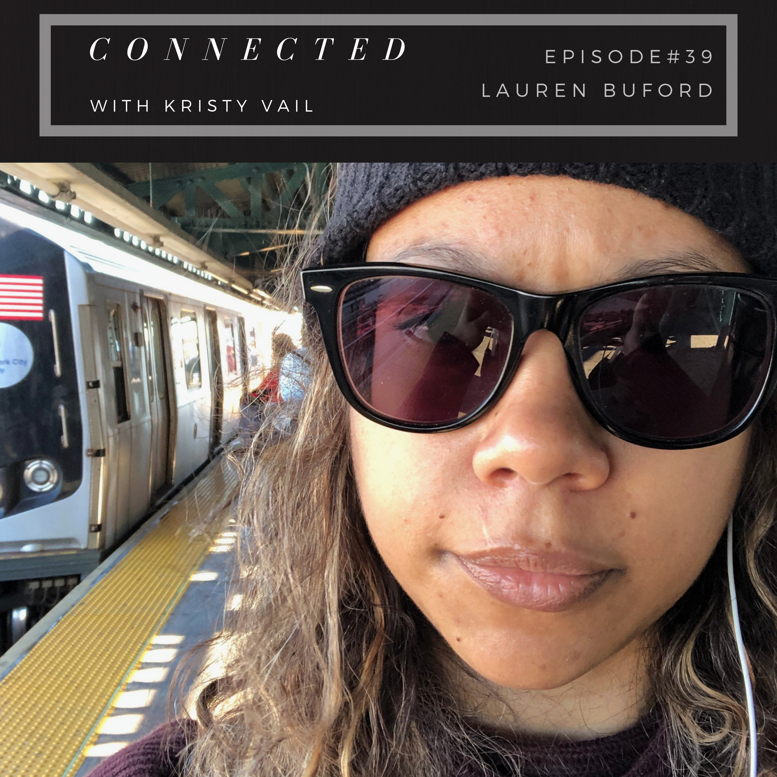 Listen to Lauren's experience here! - Lauren shares her experience in coaching how and its transformed her life. She describes the heaviness she felt before learning tools to feel and navigate her emotions. Lauren now lives everyday with more joy + lightness. She confidently travels alone, uses her voice and asks for what she wants + connects deeper with those who truly see her value! Her transformation will inspire you to leap outside your comfort zone + live bigger than you ever imagined possible!