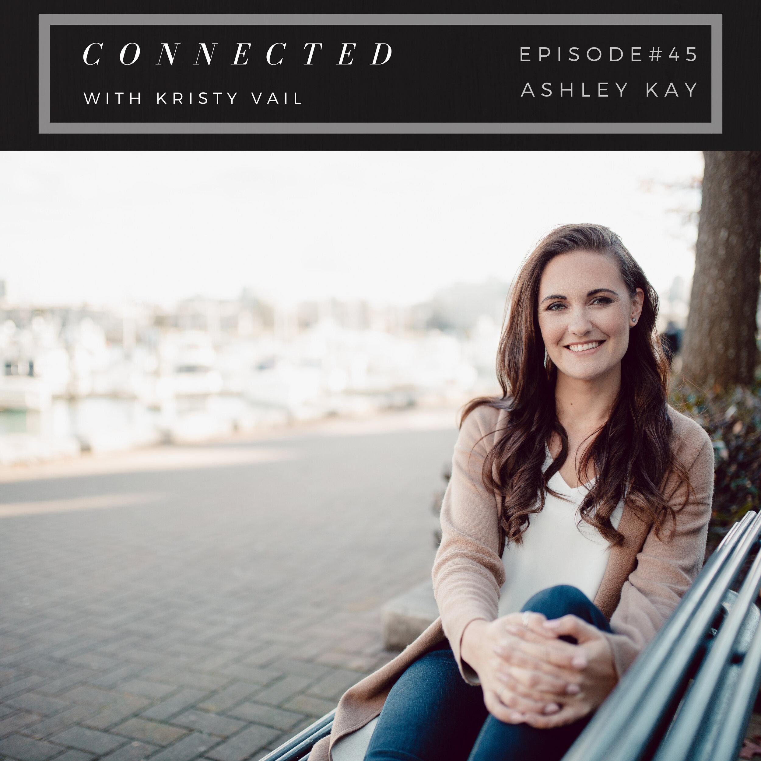 Ashley Kay Podcast Cover.jpg