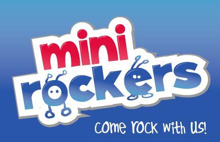 mini rockers.jpg