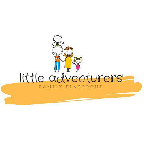 little adventurers.jpg