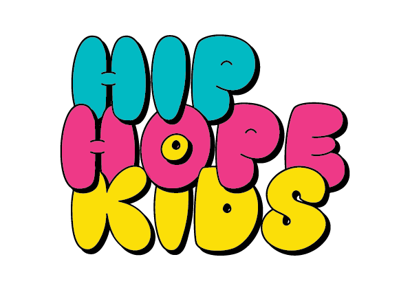 hip hope.png