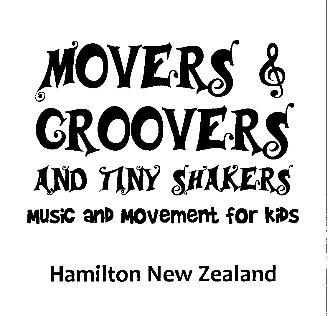 movers and grovefrs.jpg