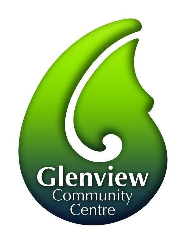 glenview.jpg