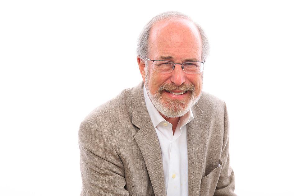 Andrew H. Schwartz - PARTNER