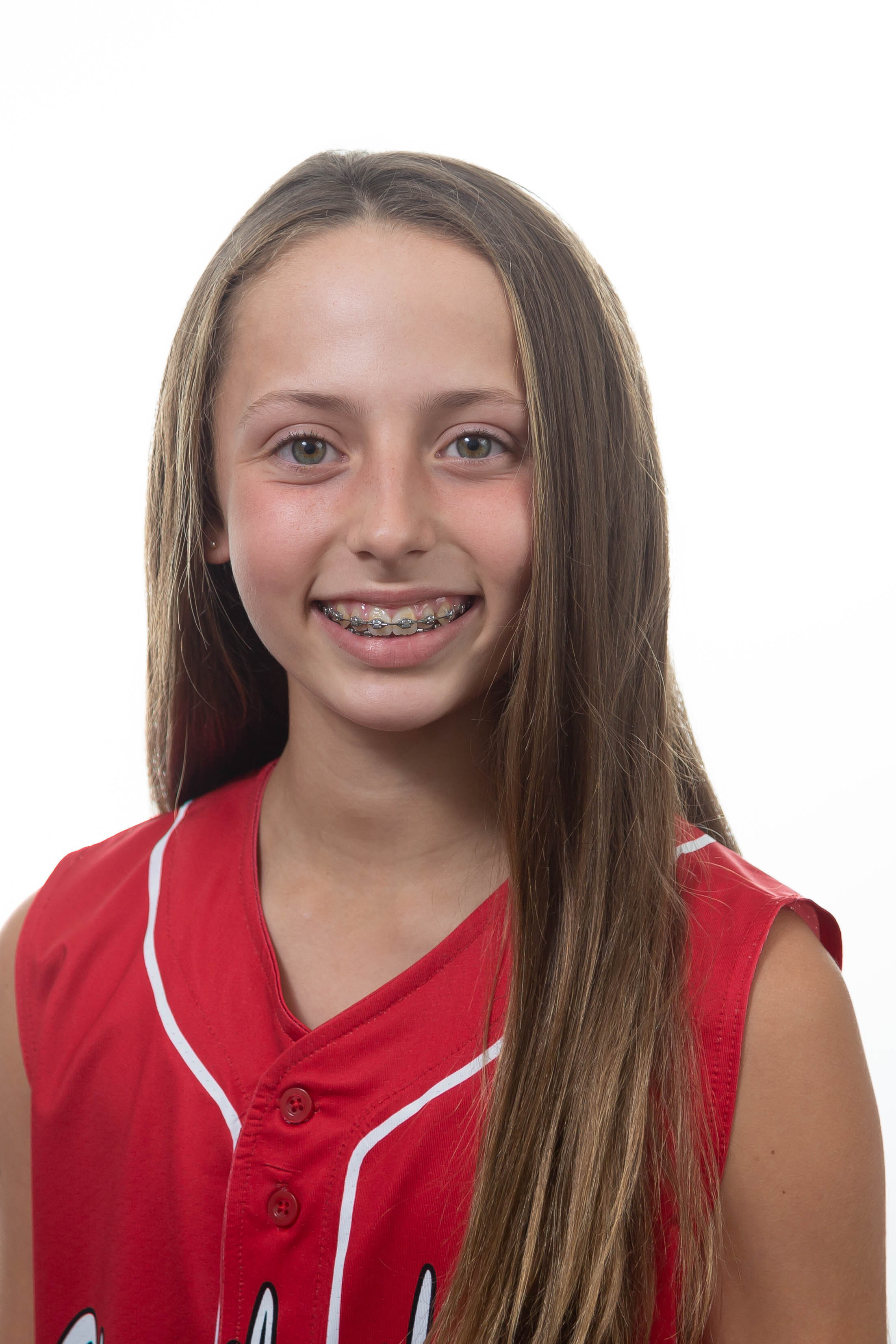 #9 Kalyn Lawrence