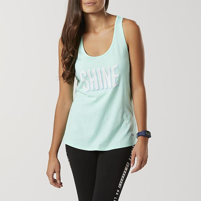 SEARS & KMARTWOMEN'S ACTIVEWEAR - Women's Activewear product I co-designed with Sr.Designer, and developed as an Associate Designer. Product was branded under private labels, Everlast (Sears) and Athletech (Kmart).