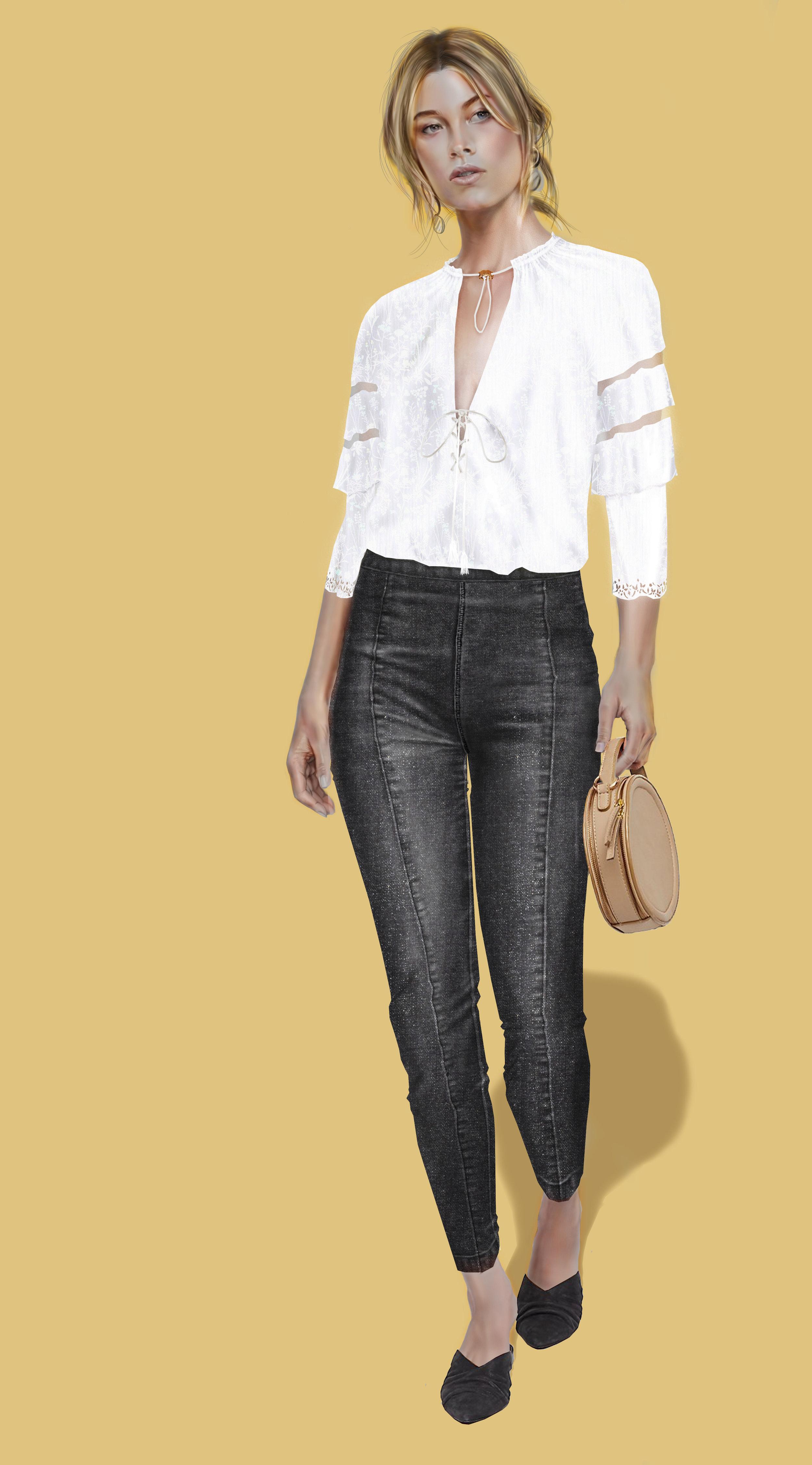 digital outfit 1.jpg