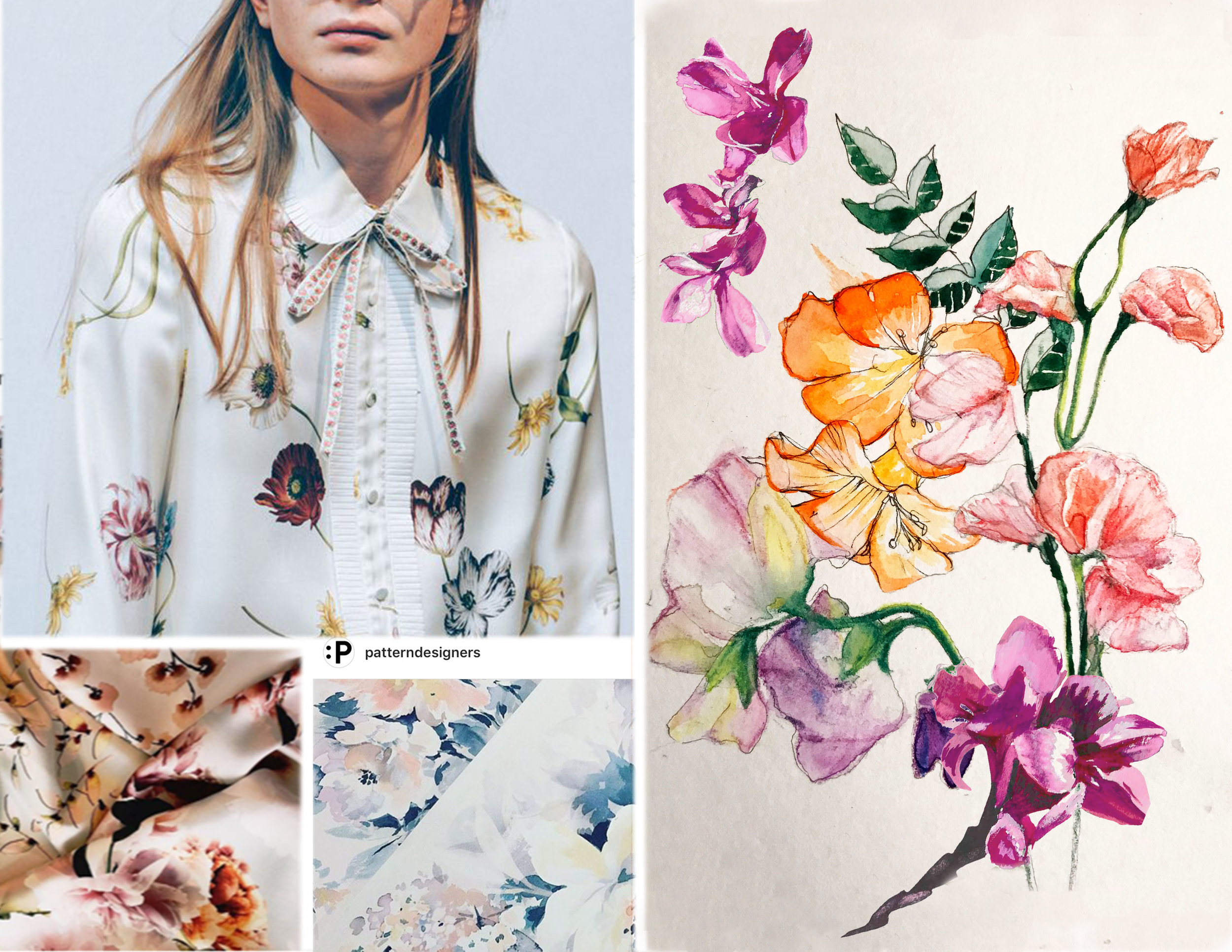 waterfcolor florals.jpg