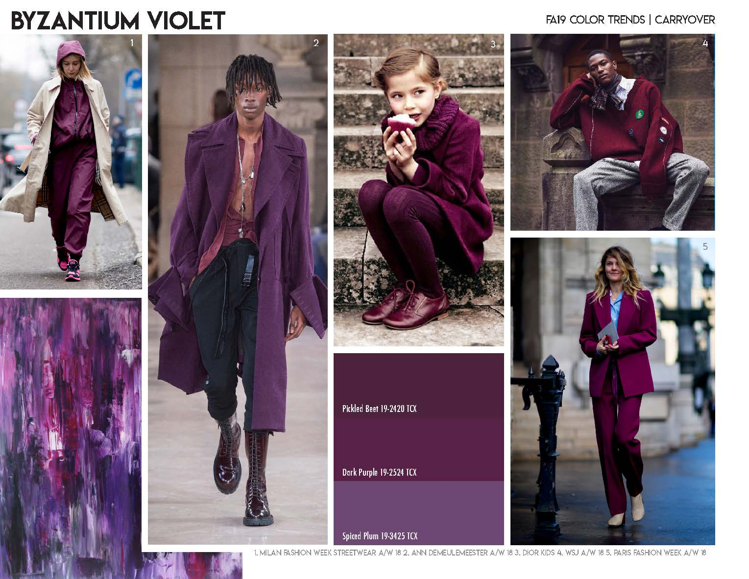 FA19 Color Trends_Page_04.jpg