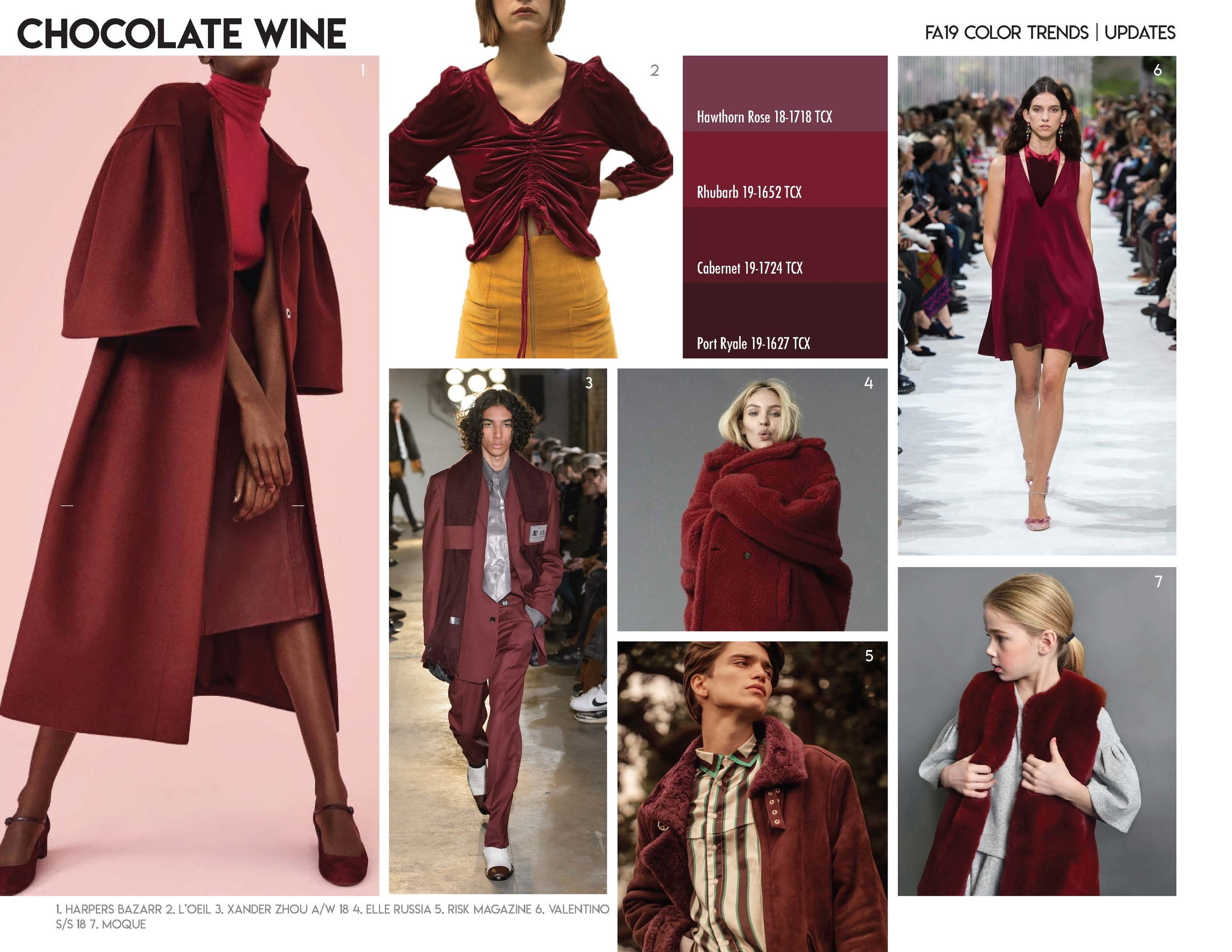 FA19 Color Trends_Page_03.jpg