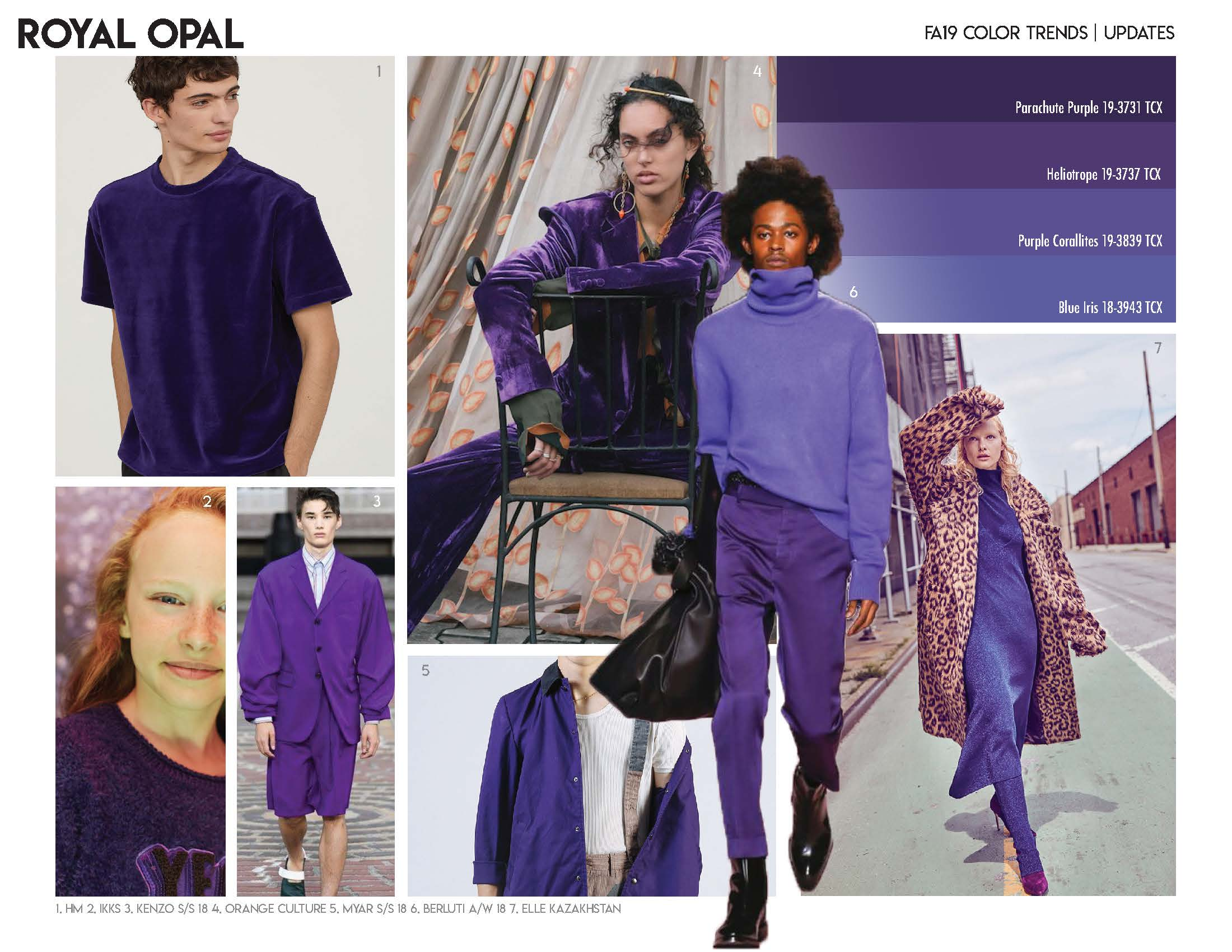 FA19 Color Trends_Page_05.jpg