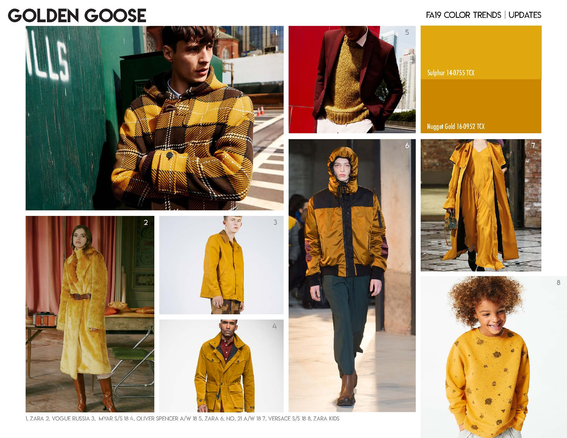 FA19 Color Trends_Page_09.jpg