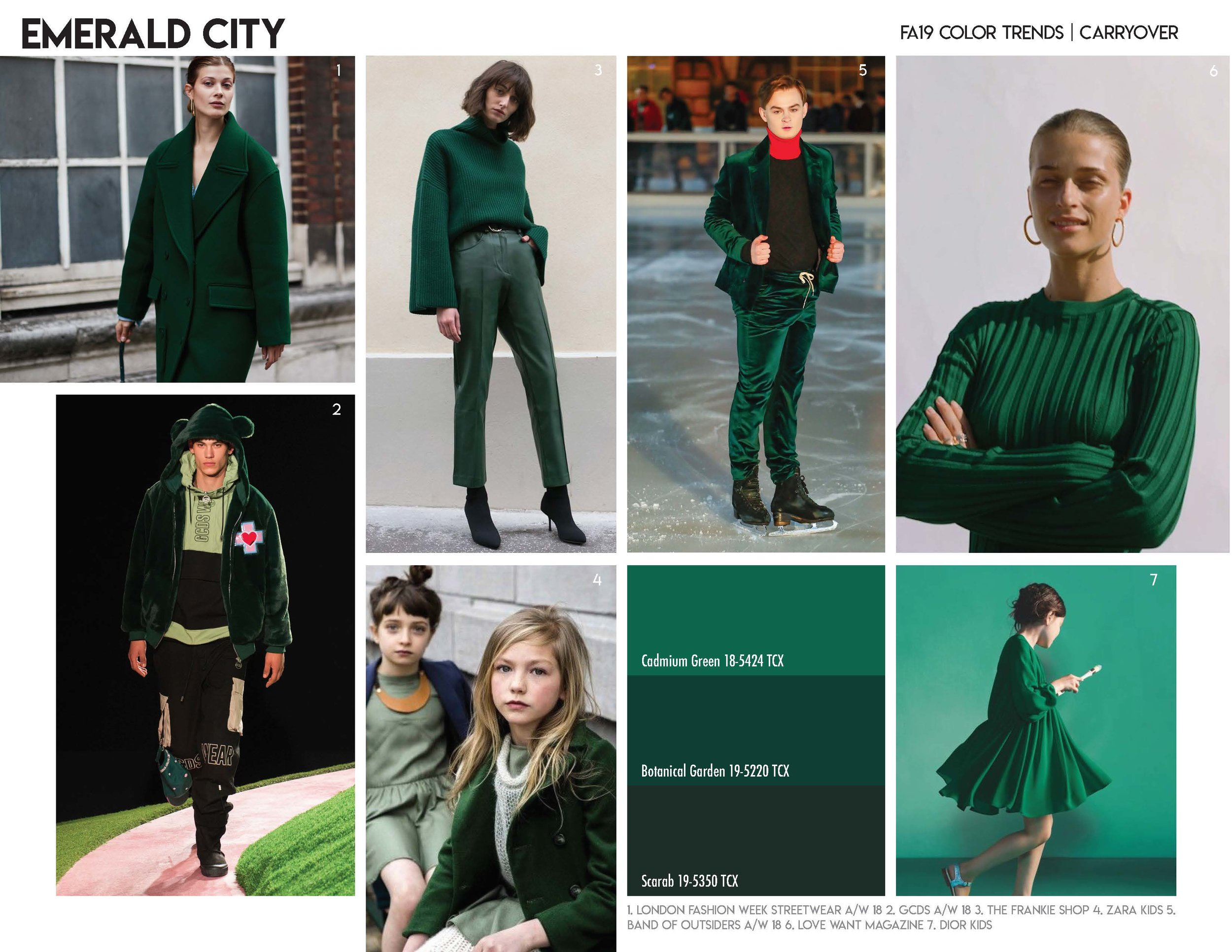 FA19 Color Trends_Page_08.jpg