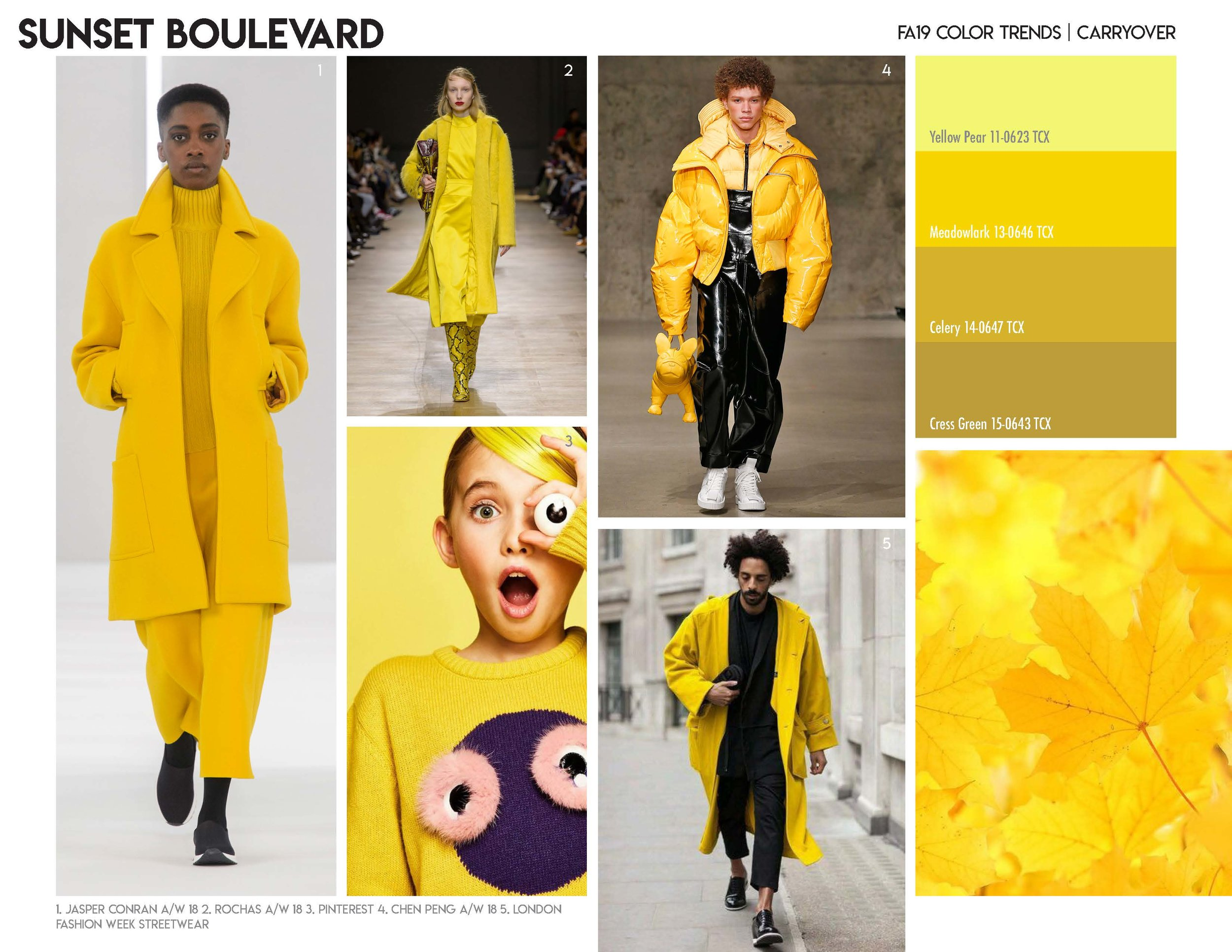 FA19 Color Trends_Page_10.jpg