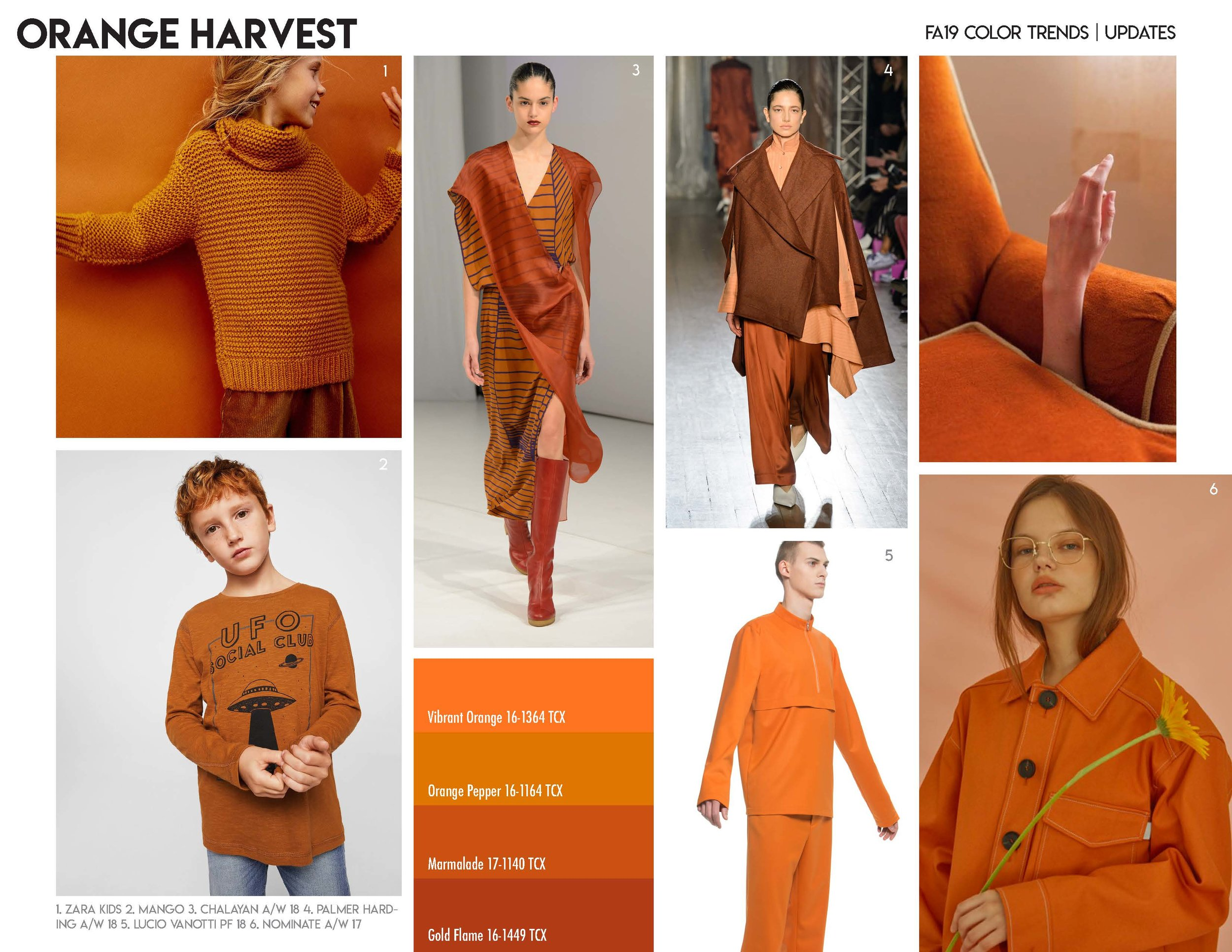 FA19 Color Trends_Page_11.jpg