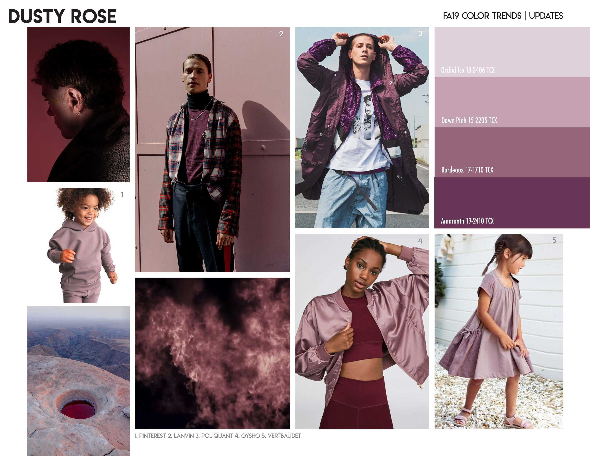 FA19 Color Trends_Page_15.jpg