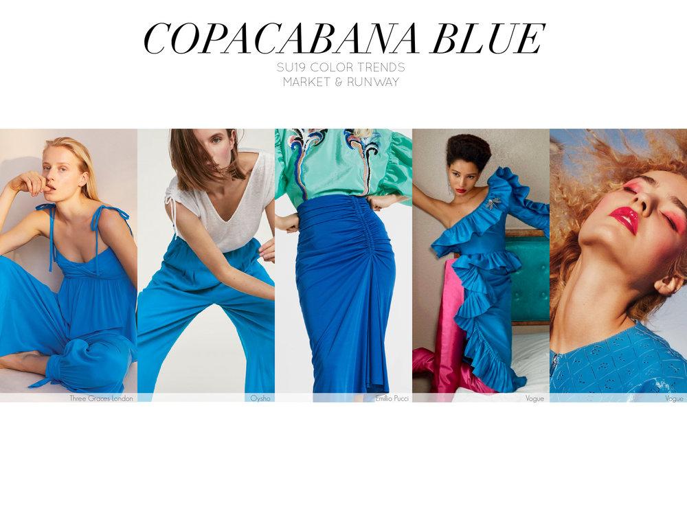 Copacabana+Blue-01.jpg
