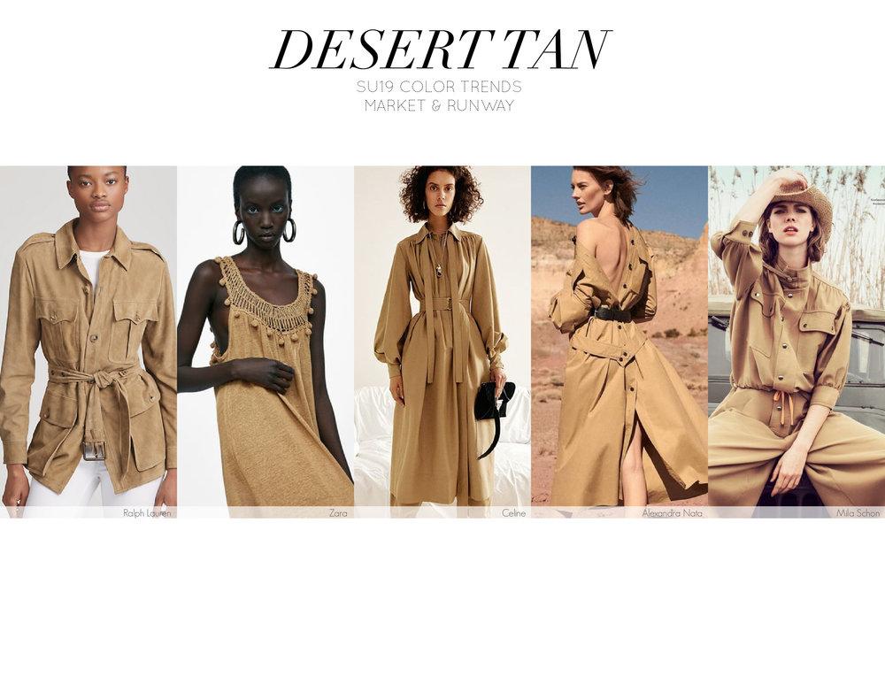Desert+Tan-01.jpg