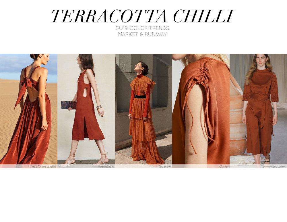 Terracotta+chilli-01.jpg