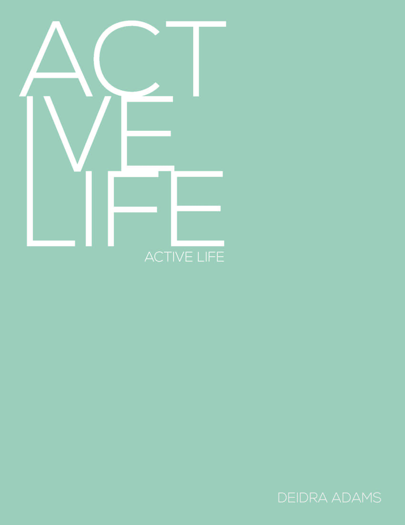activelife_Page_01.jpg