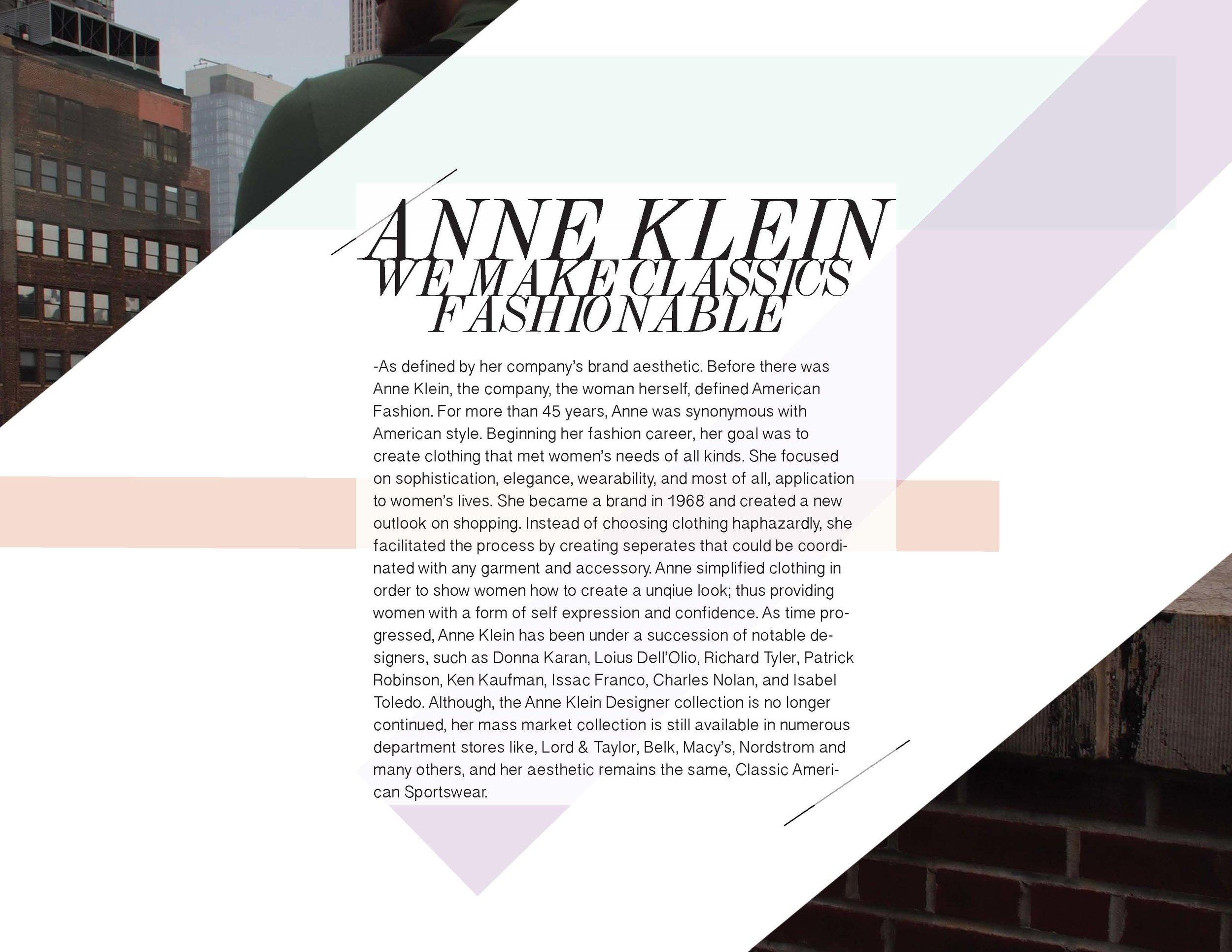 AnneKlein_Page_04.jpg
