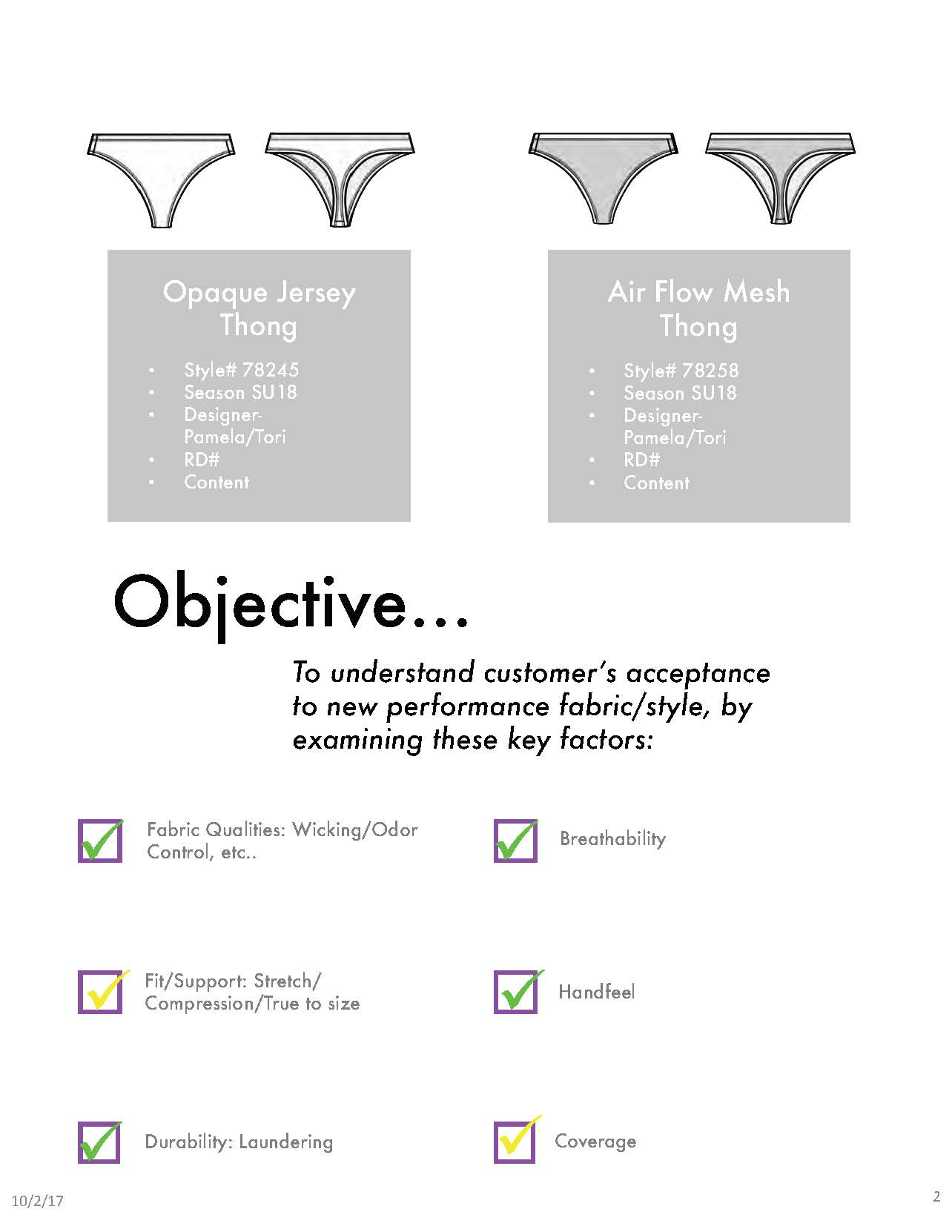 Underwear Thong Wear Test Executive Summary Report  2.jpg