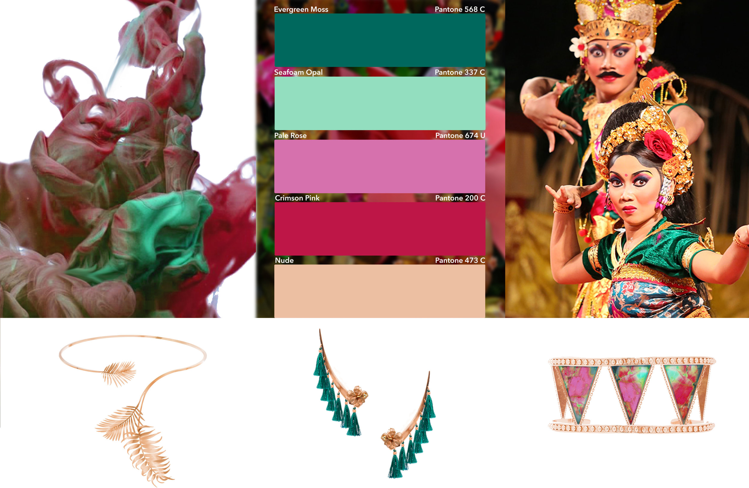 colorpalette1.jpg