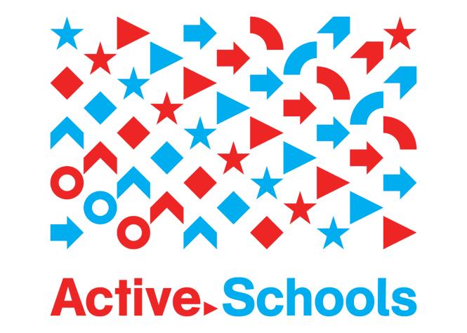 Active Schools.png