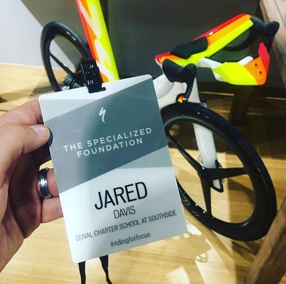 Jared Davis_R4F.JPG
