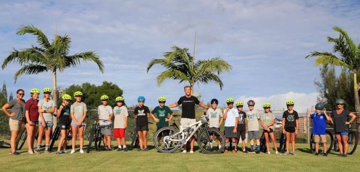 Maui School Photo_1.jpeg