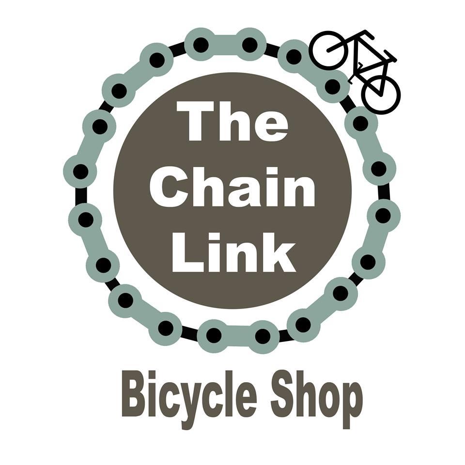 New Chain Link Image.jpg