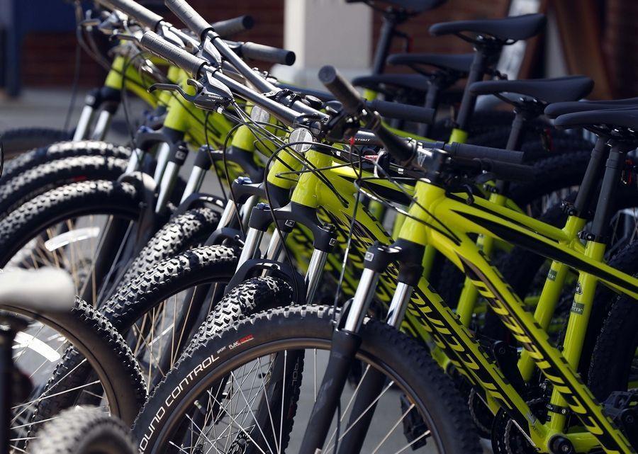 Bikes_Naperville.jpg