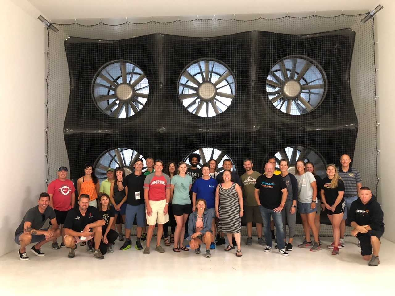 Windtunnel+Tour.jpg