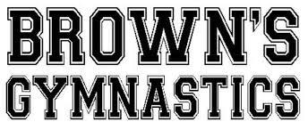Browns Logo 1.jpeg