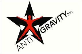 Anti Gravity.jpg