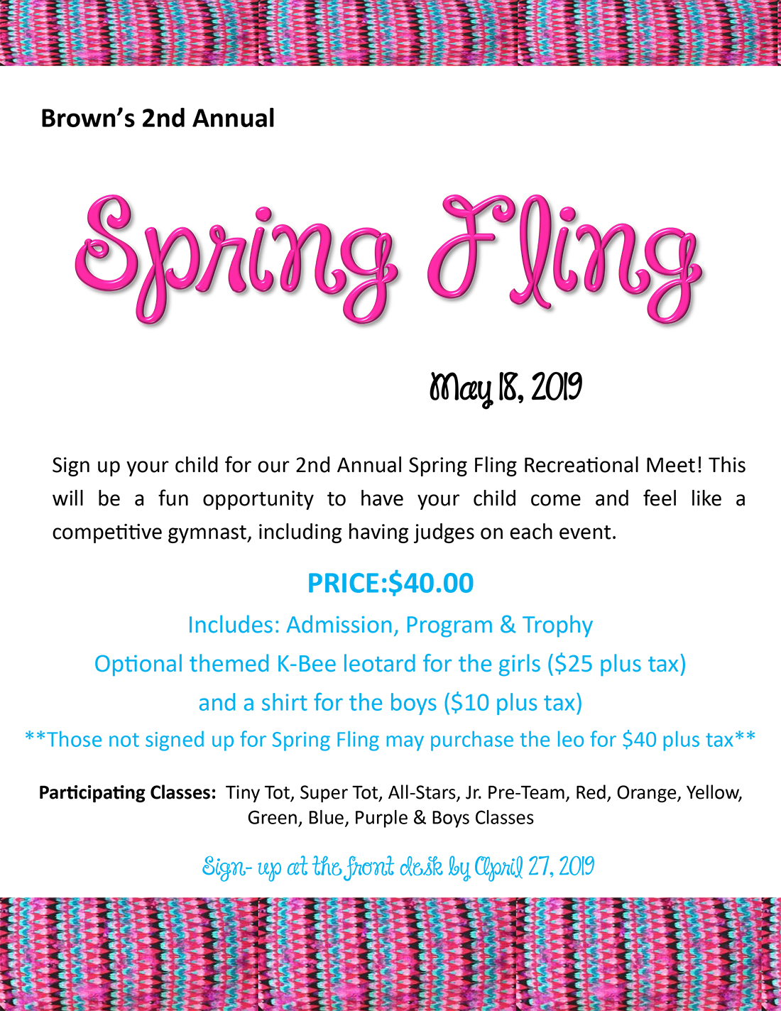 Spring Fling Web 2019.jpg
