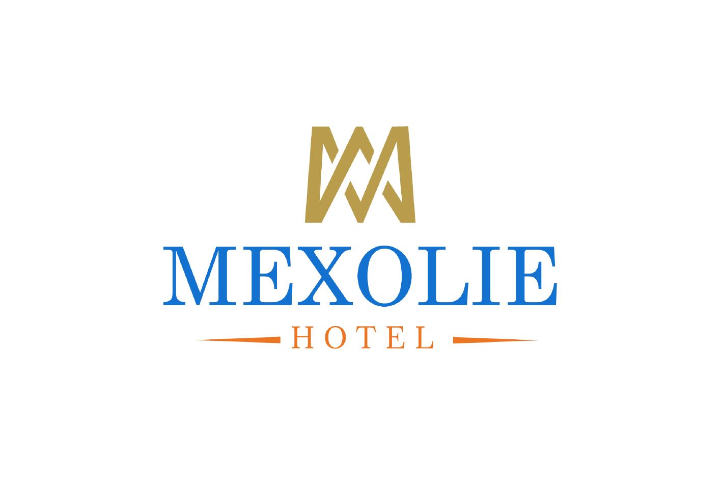 mexolie--31.png