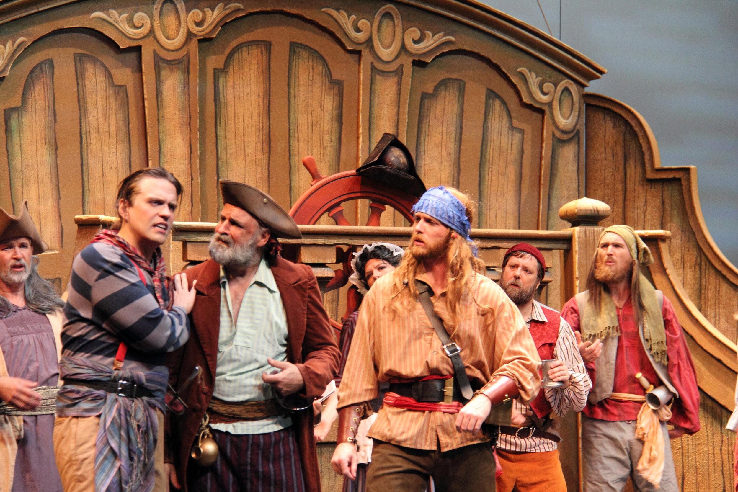 Pirates-15-photos9.JPG