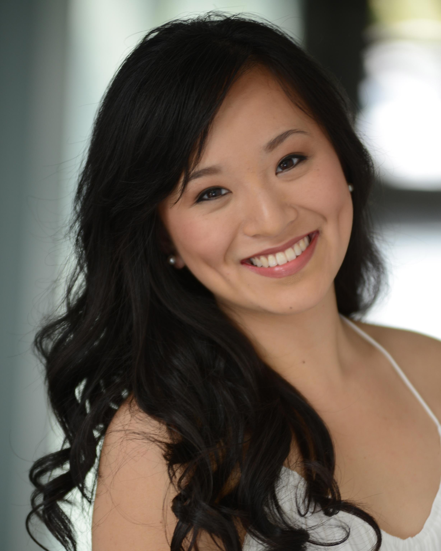 Ivy Zhou  Chloe