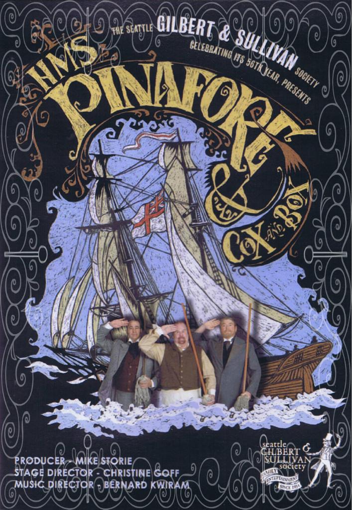 2010 HMS Pinafore and Cox & Box.jpg