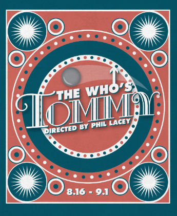 Tommy Cover.png