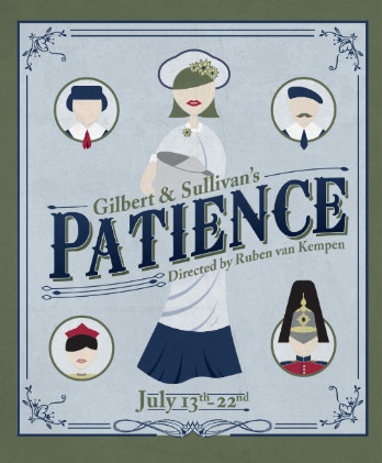 Patience Cover.png